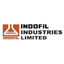 Infofil Industries Limited